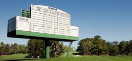 masters-leaderboard-pX0Q